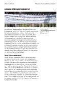 KAMBODSCHA: FRAUEN GEGEN ZWANGSRäUMUNGEN - Seite 7