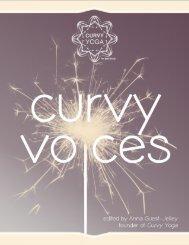 Curvy Voices edited by Anna Guest-Jelley.pdf - Curvy Yoga