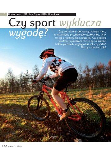 KTM Ultra Line - Bikeboard