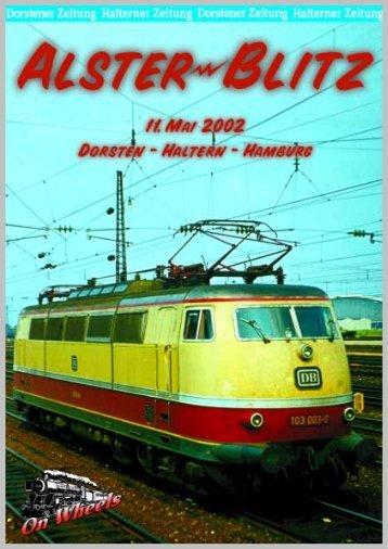 Alster-Blitz 2002 - OnWheels