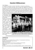 Alster-Blitz 2002 - OnWheels - Seite 2