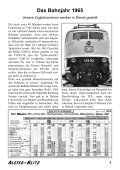 Alster-Blitz 2002 - OnWheels - Seite 3