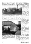 Alster-Blitz 2002 - OnWheels - Seite 4