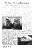Alster-Blitz 2002 - OnWheels - Seite 5