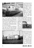 Alster-Blitz 2002 - OnWheels - Seite 6