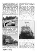 Alster-Blitz 2002 - OnWheels - Seite 7