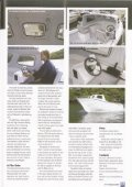 BFM Feb 07 Mariner 100 test on Atlantic Fisher.pdf - Page 4