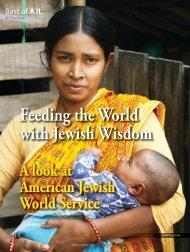 download PDF - Asian Jewish Life