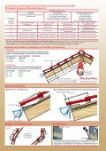 Beton-Dachstein-Programm: S-Pfannen - Seite 6