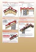 Beton-Dachstein-Programm: S-Pfannen - Seite 7