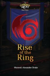 rise-of-the-ring