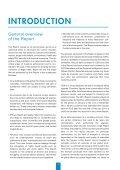 ILLICIT 2013 - EN_LR2 - Page 6