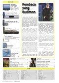 Page 1 TELE S AT E L I T - TELE-satellite International Magazine - Page 6