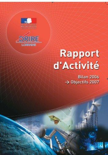 Rapport_DRIRE_2006_web