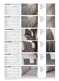 Rimor dati tecnici 12-13.indd - Page 3