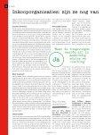 Dossier inkooporganisaties - Page 2
