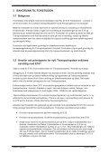 Forstudie for fremtidig transportsystem i Arendal - Arendal kommune - Page 7