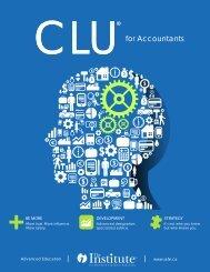 clu-for-accountants