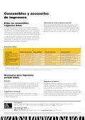 perSonal itinerante - Scansource-zebra.eu - Page 6