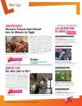MA21-en planche - Page 4