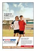 VfL Oldenburg II - Heidmuehler Fussballclub - Page 2