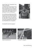 VfL Oldenburg II - Heidmuehler Fussballclub - Page 5