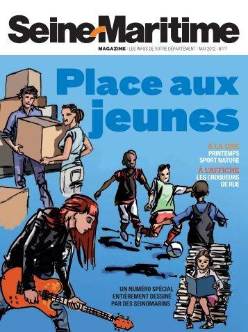 Télécharger - Département de Seine-Maritime