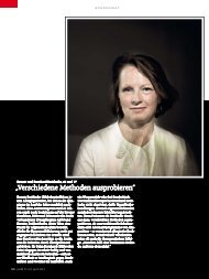Artikel als pdf - Veterinärmedizinische Universität Wien