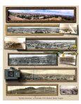 Fort Huachuca Posters - Page 2