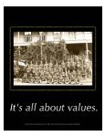 Fort Huachuca Posters - Page 7