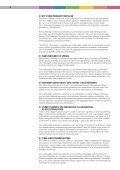 Strategioplæg 7.4.06.indd - Erhvervsstyrelsen - Page 4
