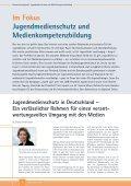 PDF kostenfrei herunterladen - IJAB - Seite 4