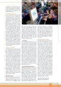 PDF kostenfrei herunterladen - IJAB - Seite 7