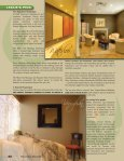 LESLIE'S PICK Leslie Lyon - Spas 2b - Page 3
