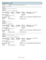 Offentleg journal 04 16 2013.pdf - Helse Førde