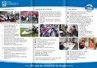 aktiv seit - Verband der Körperbehinderten der Stadt Dresden eV - Seite 3