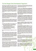 Developing countryside, viable villages - Page 5