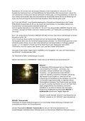 HINTERHOF 7 am Samstag, 10. September 2005, von 14 ... - wolke 7 - Page 2