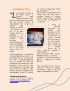 Consejos - Page 2