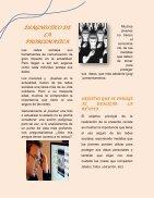 Consejos - Page 3