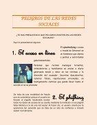 Consejos - Page 4