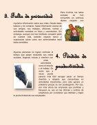 Consejos - Page 5