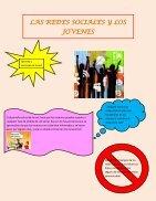 Consejos - Page 6