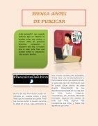 Consejos - Page 7