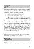 EINLADUNG ZUR EINWOHNERGEMEINDEVERSAMMLUNG - Seite 4