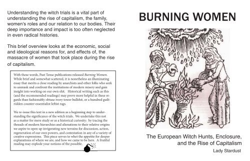 Burning Women.pdf - Zine Library
