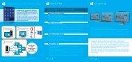 Intégration avec les OPK et l'ADK Windows 8 ... - TechNet Blogs
