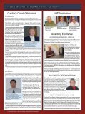 Focus on Currituck - Currituck County Government - Page 2