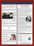 Focus on Currituck - Currituck County Government - Page 3