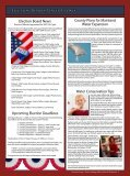 Focus on Currituck - Currituck County Government - Page 5